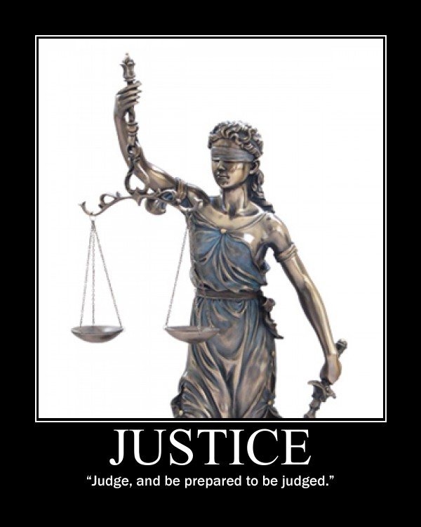 moral value judgment · this site might help you re: what is an example of a non moral value judgement.